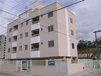 Pronto pra Investir ou Morar em Itapema SC financiado banco