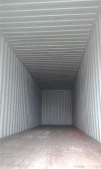 Container 40