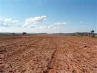 FAZENDA de 168 hectares em Minas Gerais.