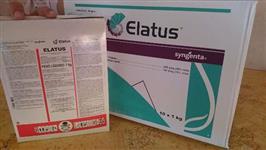PROMOÇÃO DO MÊS - ELATUS - SYNGENTA 1 E 5 KG