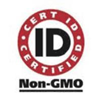 SOJA NON GMO