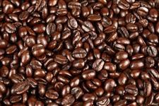 venda de café torrado e moído das montanhas de minas gerais