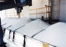 Temos açúcar para exportação IC 45,150