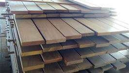 COMPRAMOS Madeira deck em ipe e outroas madeira
