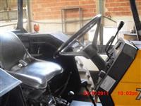 Trator Valtra 785 4x4 ano 2007 SEMI NOVO