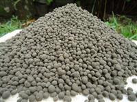 Fertilizante Orgânico Misto Farelado e Granulado