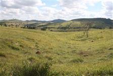 Fazenda Lajinha