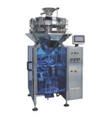 Máquina Automática para Embalar