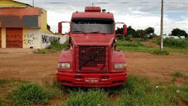 Caminhão Volvo 360 ano 98