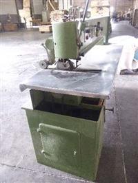 Máquina de emenda de Lâminas de madeira