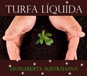 Turfa líquida Leonardita Australiana