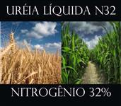URÉIA LÍQUIDA N32%