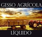 GESSO AGR�COLA L�QUIDO