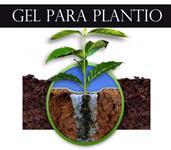 GEL PARA PLANTIO