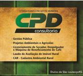 Consultoria Agrícola e Ambiental