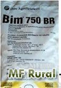 BIM 750 BR