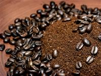 COMÉRCIO DE CAFÉ PPAN