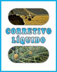 CORRETIVO L�QUIDO DE APLICA��O VIA SOLO (17,50% C�LCIO E 6,00%�MAGN�SIO) FRETE GR�TIS