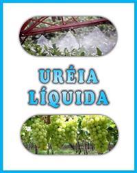 UR�IA L�QUIDA N30 (30% DE NITROG�NIO + AMINO�CIDOS, ELIMINA O CUSTO COM ESPALHADOR) FRETE GR�TIS