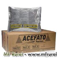 ACEFATO 750