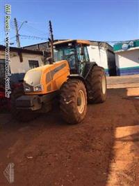 Trator  Valtra/Valmet BH 180 4x4 14