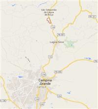 Procuro parceiro investidor para lotiamento área 40 hectares