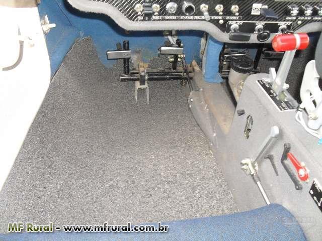 JABIRU J160C - Original de fabrica