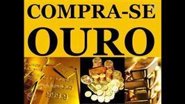 COMPRO OURO URGENTE