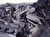 Carvão 100% Eucalípto