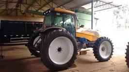 Fabricamos rodas agricolas para tratores, colheitadeiras e implementos agricolas