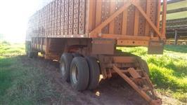 caminhão  fh 480  traçado  volvo  ano 2010,