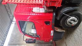 Caminhão Mercedes Benz (MB) Mercedes 815 acelo mercedinha novissima ano 13