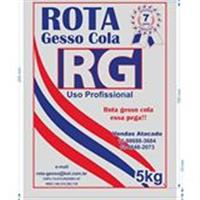 gesso cola so 4,99