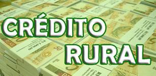 CONSÓRCIO CREDITO SEM BUROCRACIA E SEM JUROS
