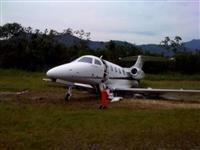 Vendo Avião Phenom 100