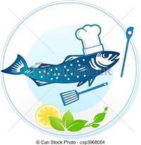 Distribuidor no ES procura fornecedores de pescado em geral