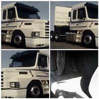 Caminh�o Scania 113 360 ano 97