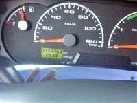 Caminhão Ford F 4000 ano 06