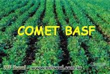 COMET BASF