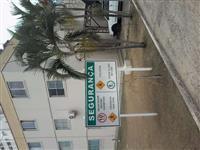troca apartamento em goiania perto do buriti shopping em terra valor de 200.000.00
