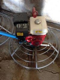 Caldeira Tenge , 6.000 Kg Vh óleo ou gás, 10.5 Kg pressão de trabalho