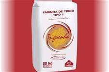 FARISUR TRIGUENHA - FARINHA DE TRIGO TIPO 1