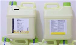 REGENT 800 WG BASF FIPRONIL