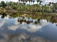 Fazenda Buritirana
