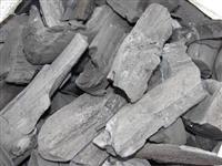 Carvão vegetal atacado