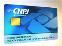 Vendo CNPJ