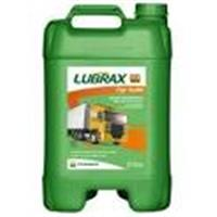 LUBRAX TOP TURBO 15W40