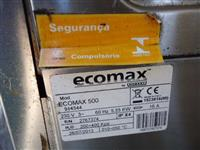 Lavalouças ECOMAX 500 HOBART