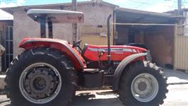 Trator Massey Ferguson 292 4x4 ano 14
