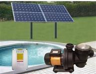 Bomba agua- irrigação - Solar